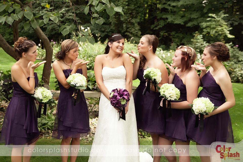 Kalamazoo Wedding Photographer (52)