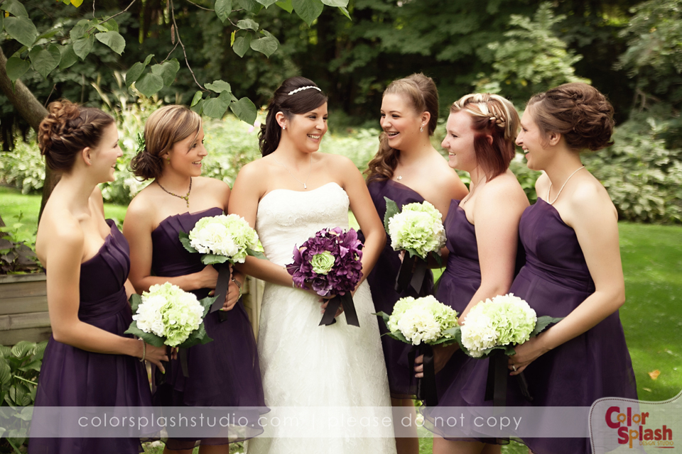 Kalamazoo Wedding Photographer (51)