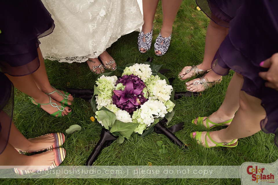 Kalamazoo Wedding Photographer (49)
