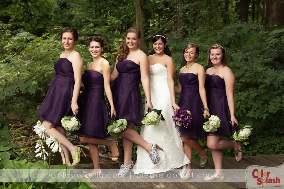 Kalamazoo Wedding Photographer (48)