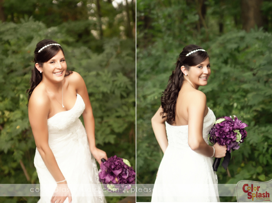 Kalamazoo Wedding Photographer (47)