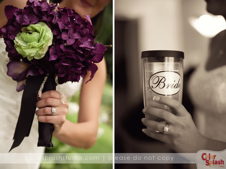 Kalamazoo Wedding Photographer (45)