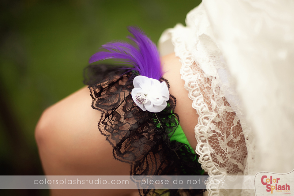 Kalamazoo Wedding Photographer (44)
