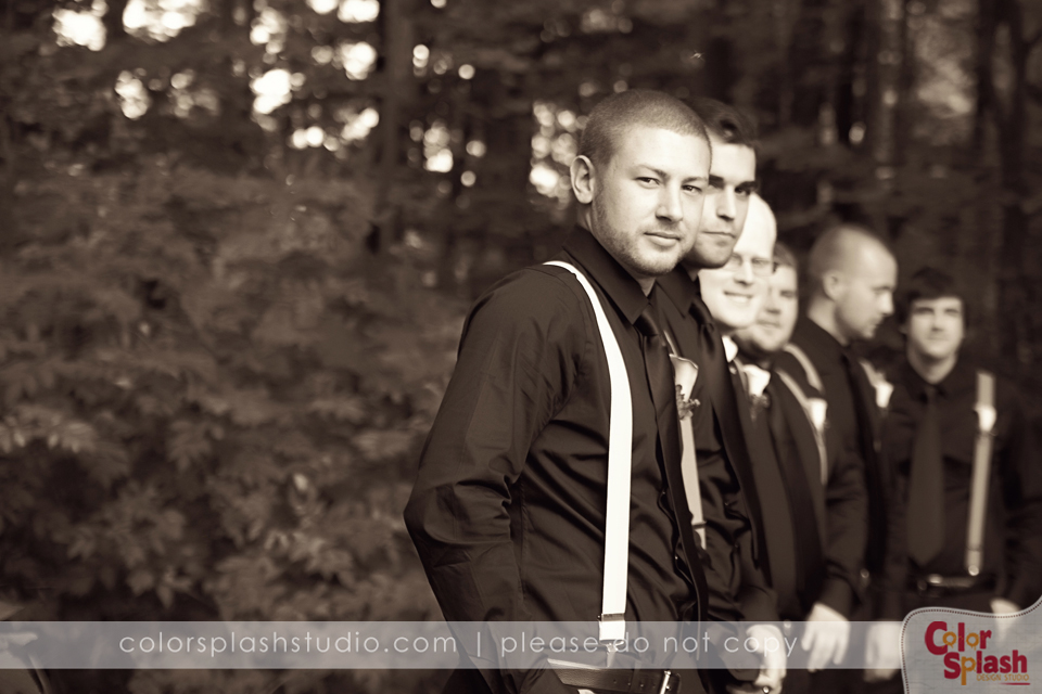 Kalamazoo Wedding Photographer (34)