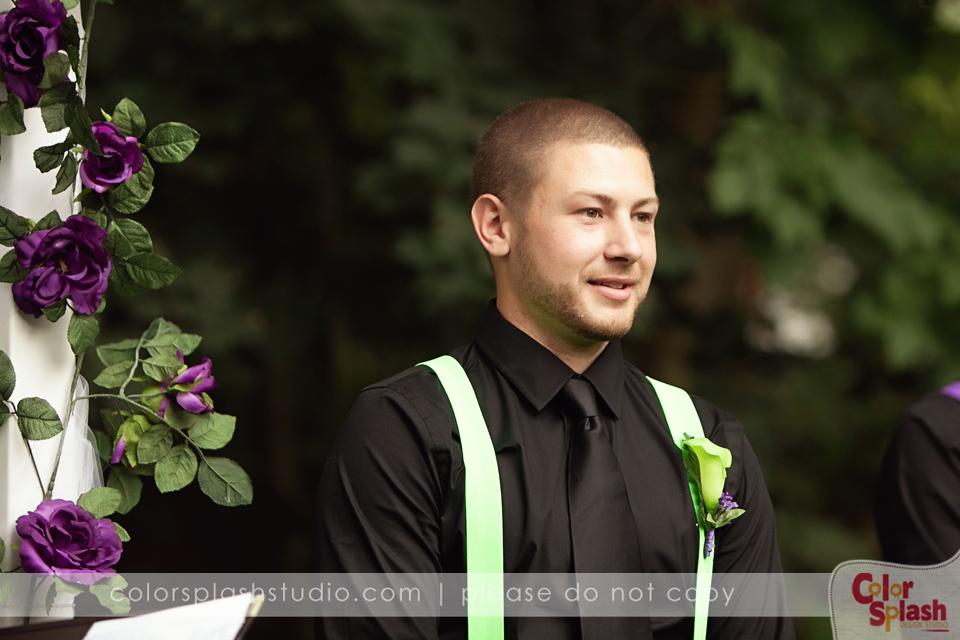 Kalamazoo Wedding Photographer (29)