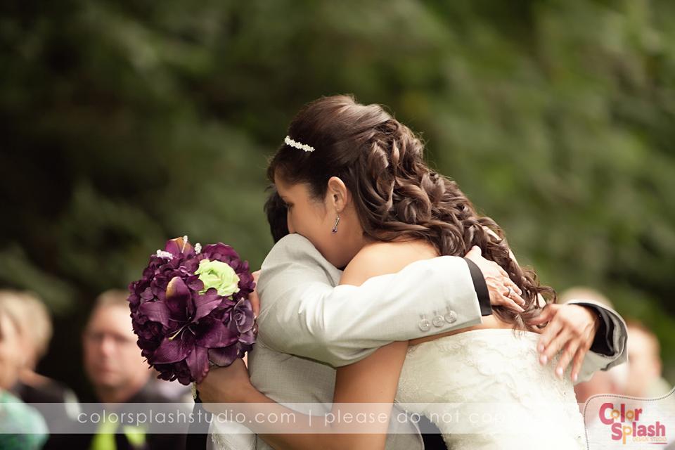 Kalamazoo Wedding Photographer (28)
