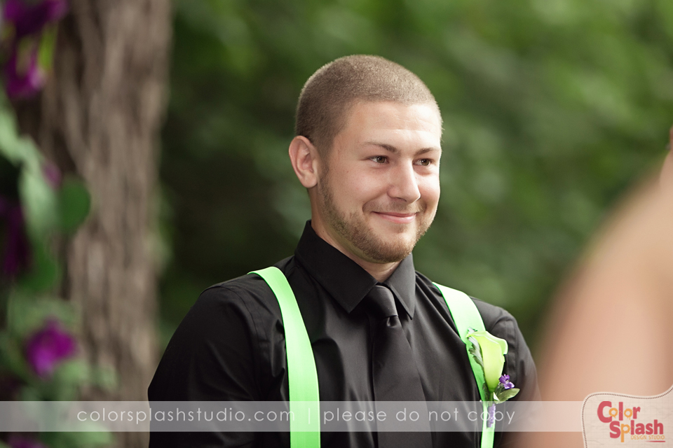 Kalamazoo Wedding Photographer (27)