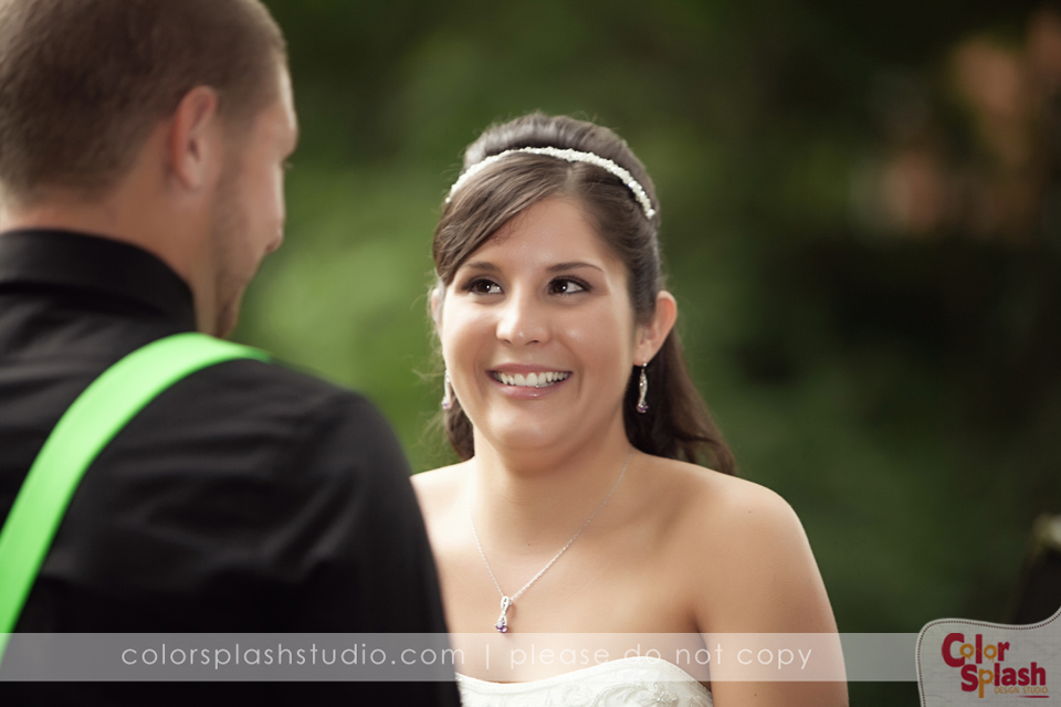 Kalamazoo Wedding Photographer (26)
