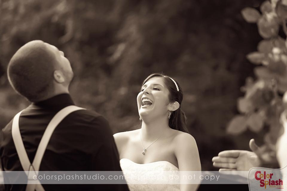 Kalamazoo Wedding Photographer (25)