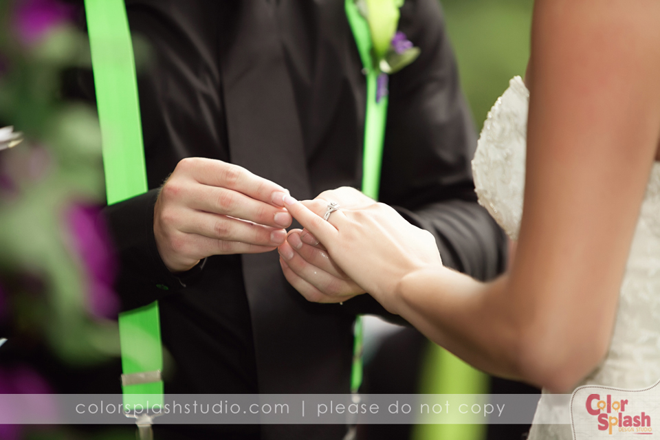 Kalamazoo Wedding Photographer (24)