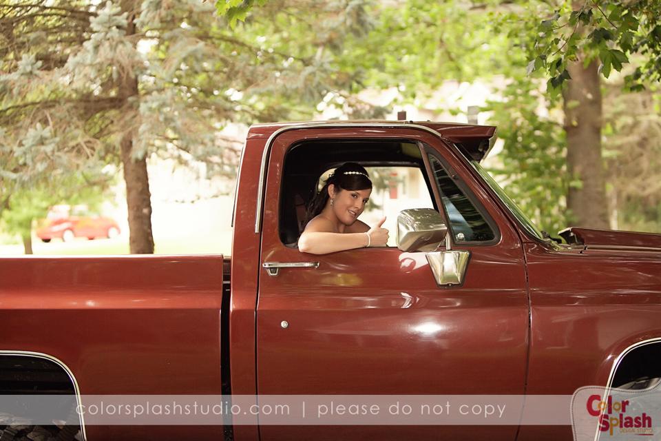 Kalamazoo Wedding Photographer (22)
