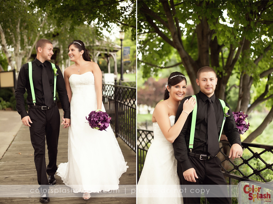 Kalamazoo Wedding Photographer (21)