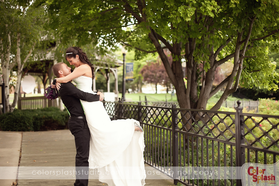 Kalamazoo Wedding Photographer (20)