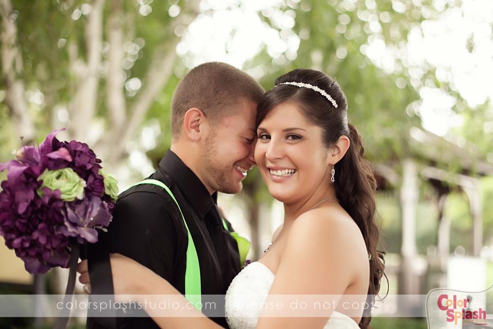 Kalamazoo Wedding Photographer (18)