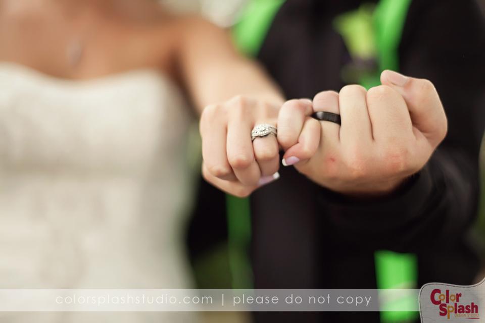 Kalamazoo Wedding Photographer (17)