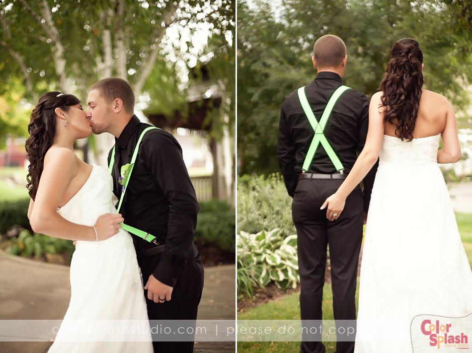 Kalamazoo Wedding Photographer (16)