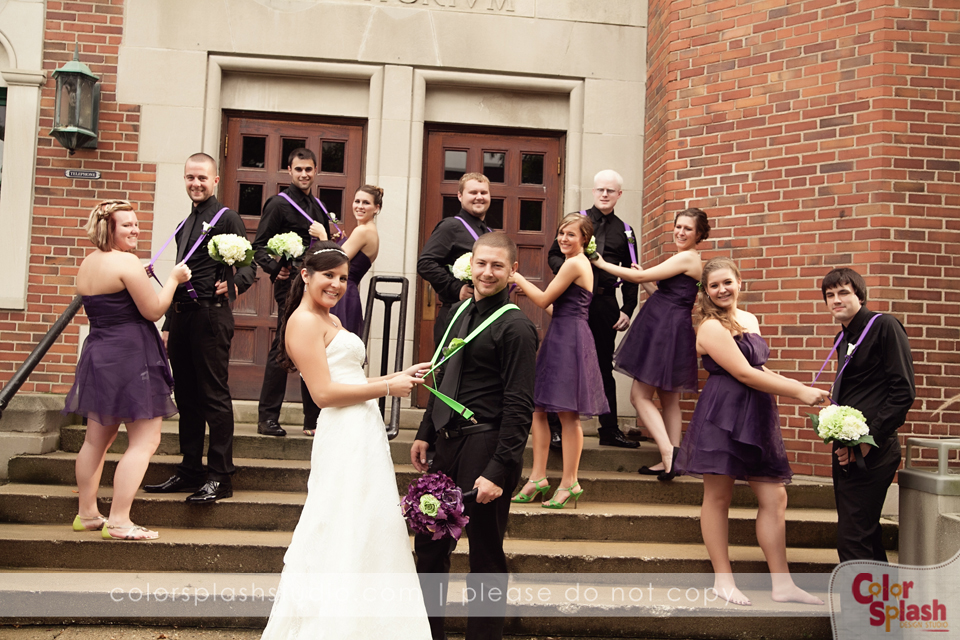 Kalamazoo Wedding Photographer (14)