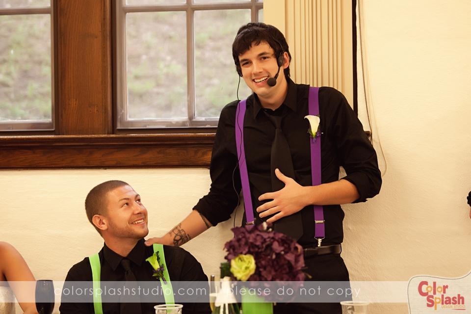 Kalamazoo Wedding Photographer (10)