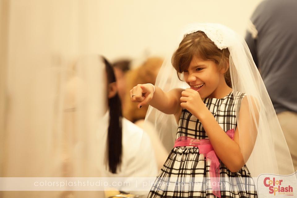 Kalamazoo Wedding Photographer (9)