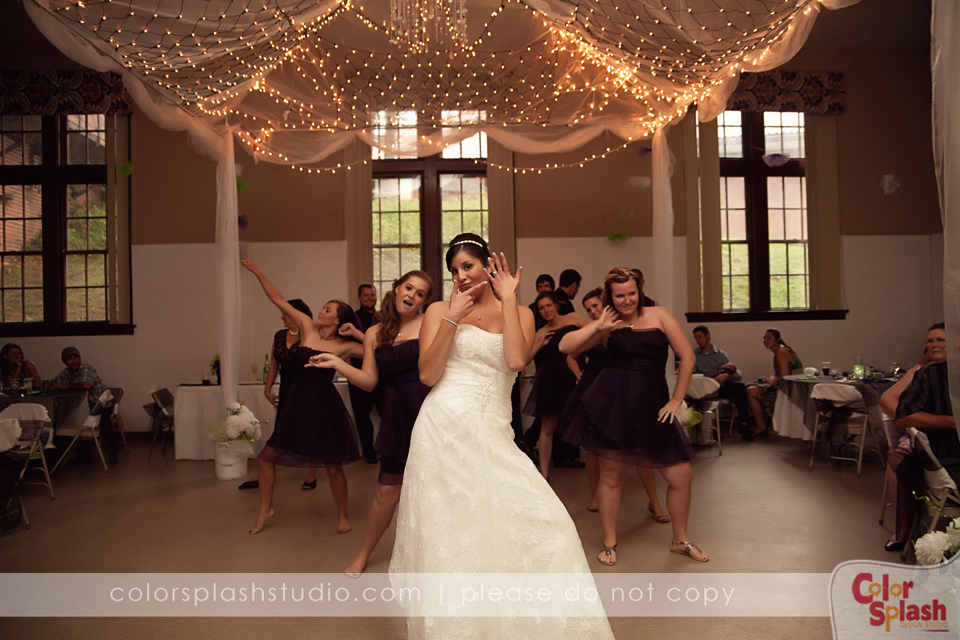 Kalamazoo Wedding Photographer (7)