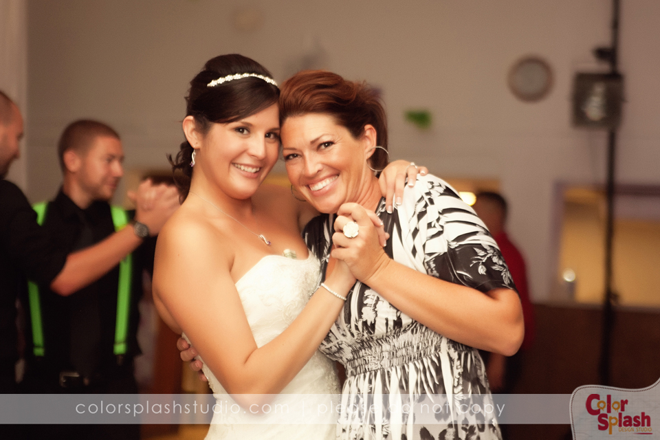 Kalamazoo Wedding Photographer (6)