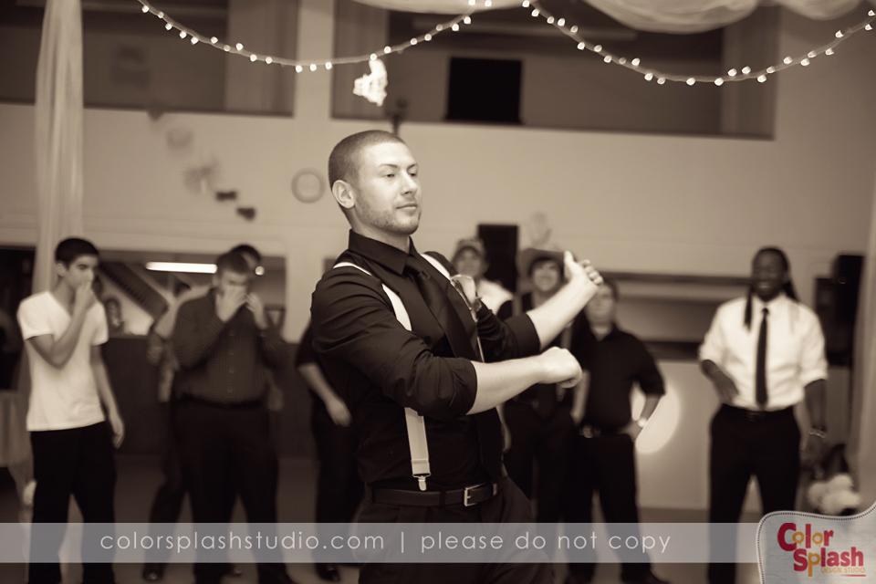 Kalamazoo Wedding Photographer (5)