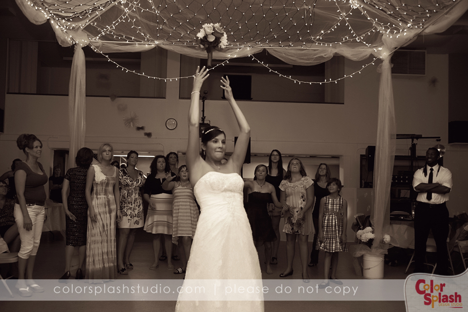 Kalamazoo Wedding Photographer (4)
