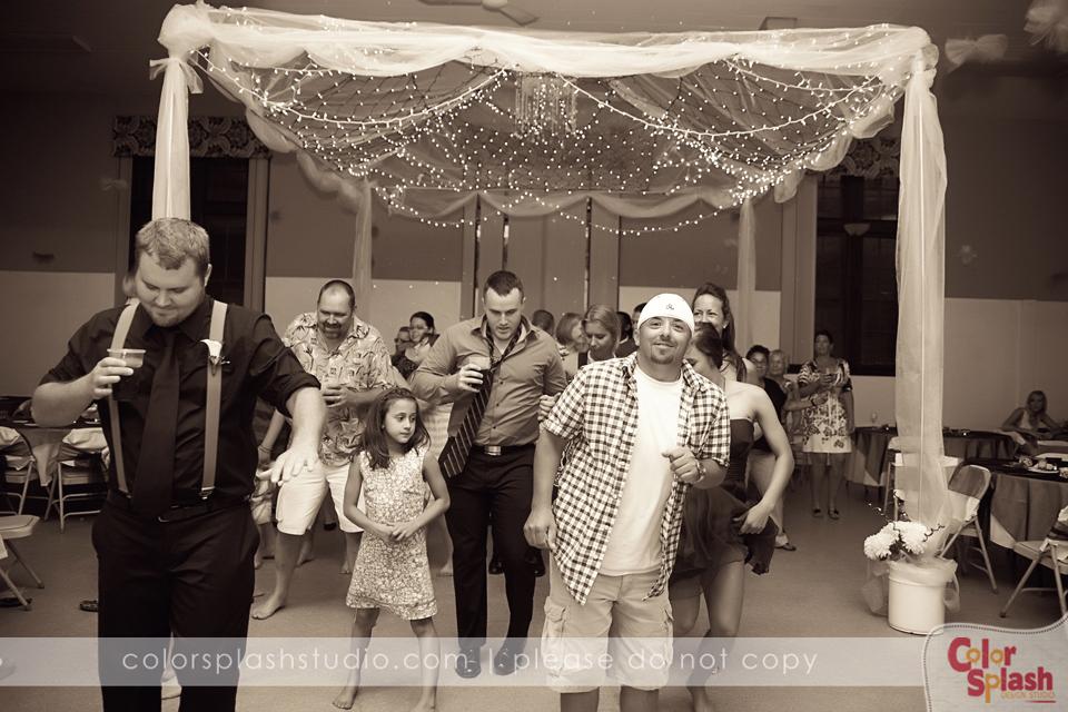 Kalamazoo Wedding Photographer (3)