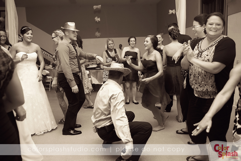 Kalamazoo Wedding Photographer (1)