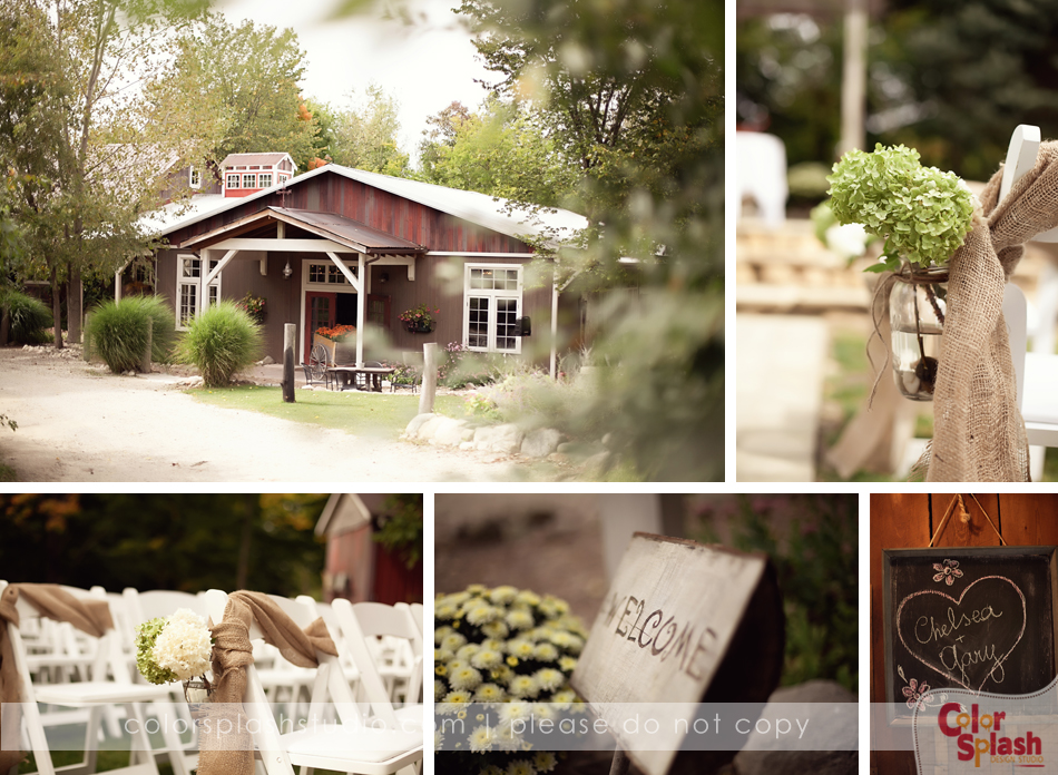 Mill Creek Barn Photos (18)