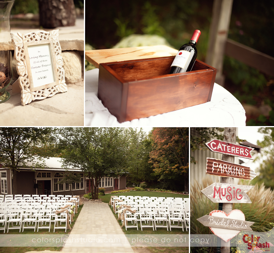 Mill Creek Barn Photos (17)