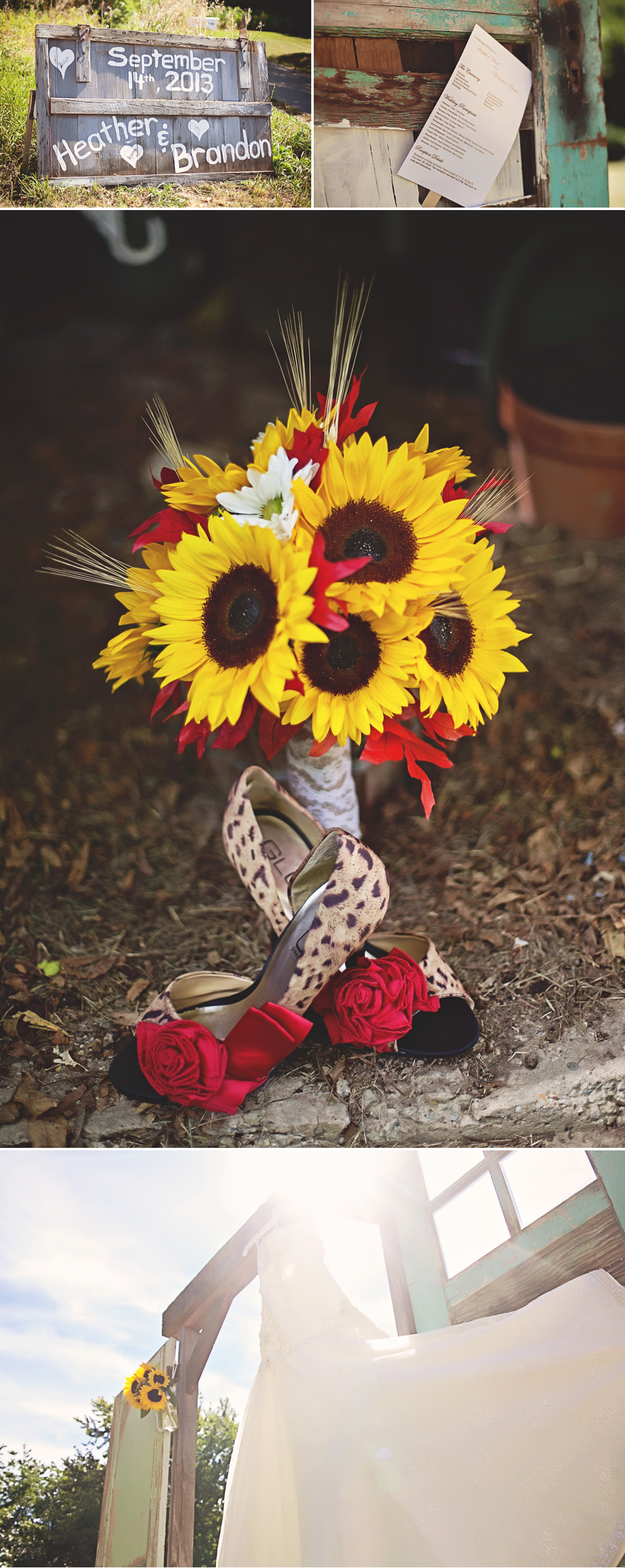 rustic-sunflower-wedding-1
