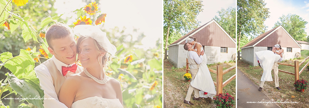 rustic-sunflower-wedding-10