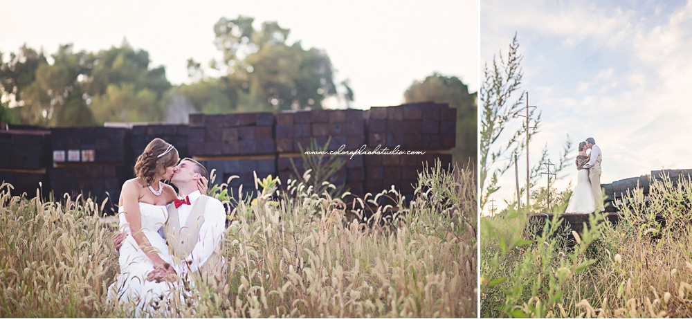 rustic-sunflower-wedding-13