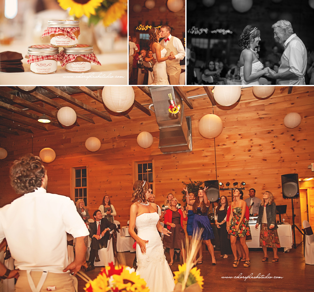 rustic-sunflower-wedding-14