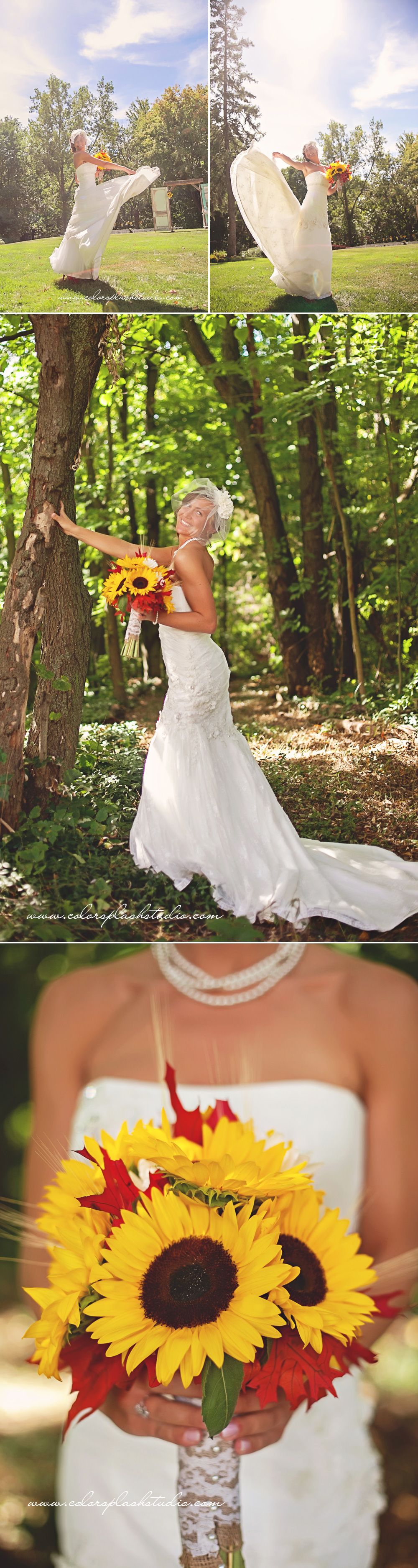 rustic-sunflower-wedding-4