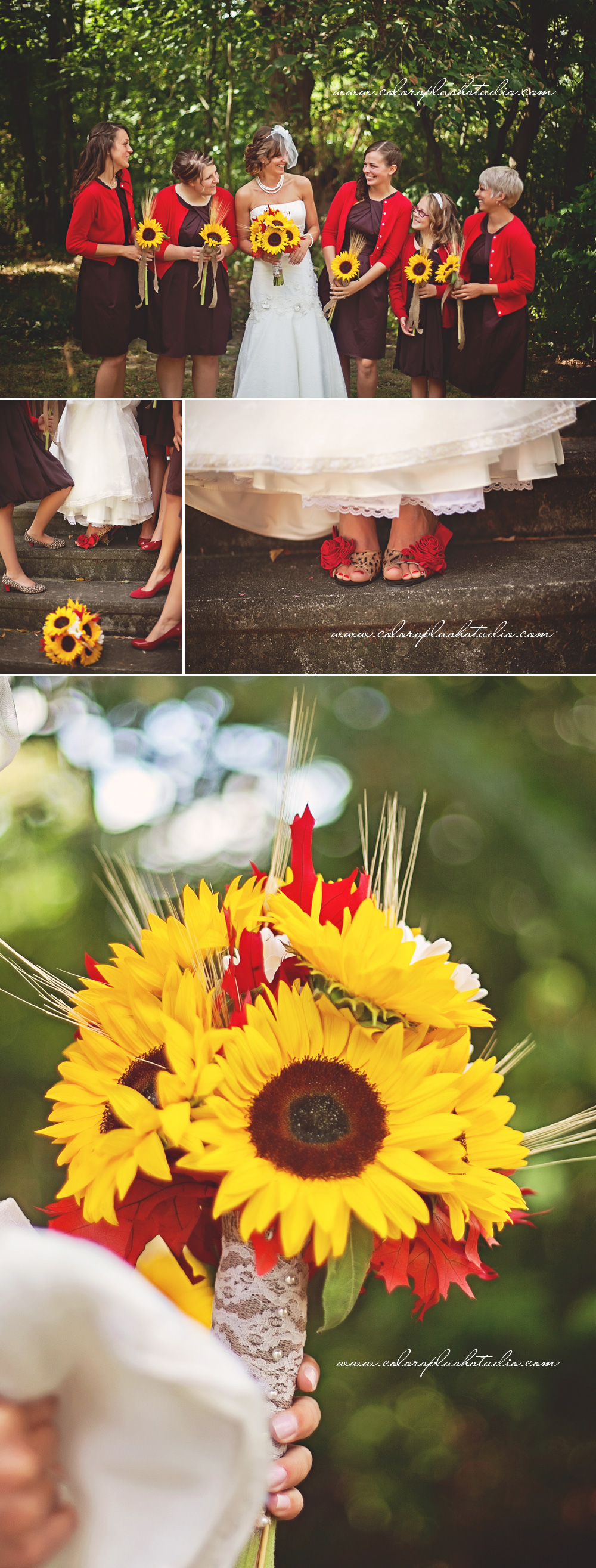 rustic-sunflower-wedding-5