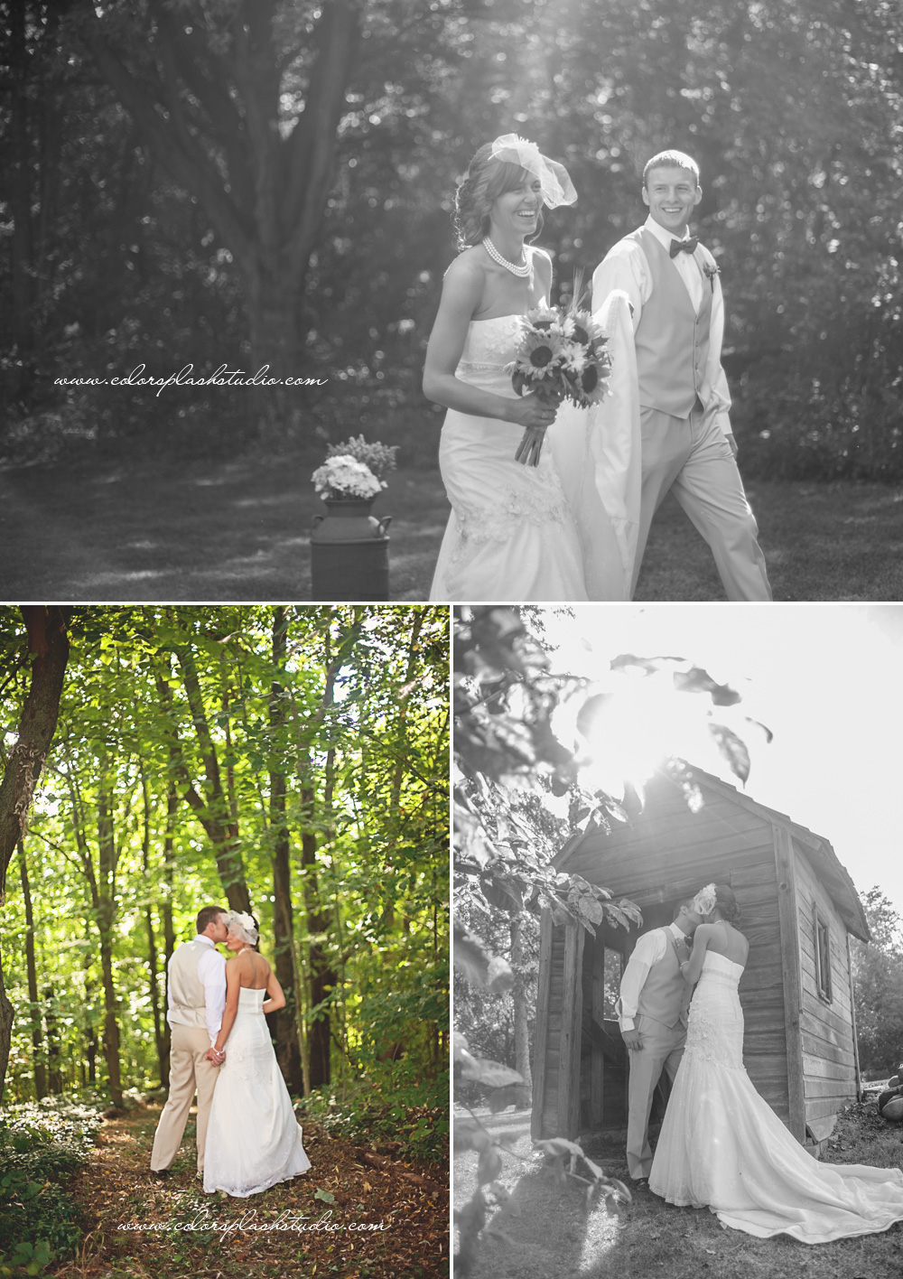rustic-sunflower-wedding-8