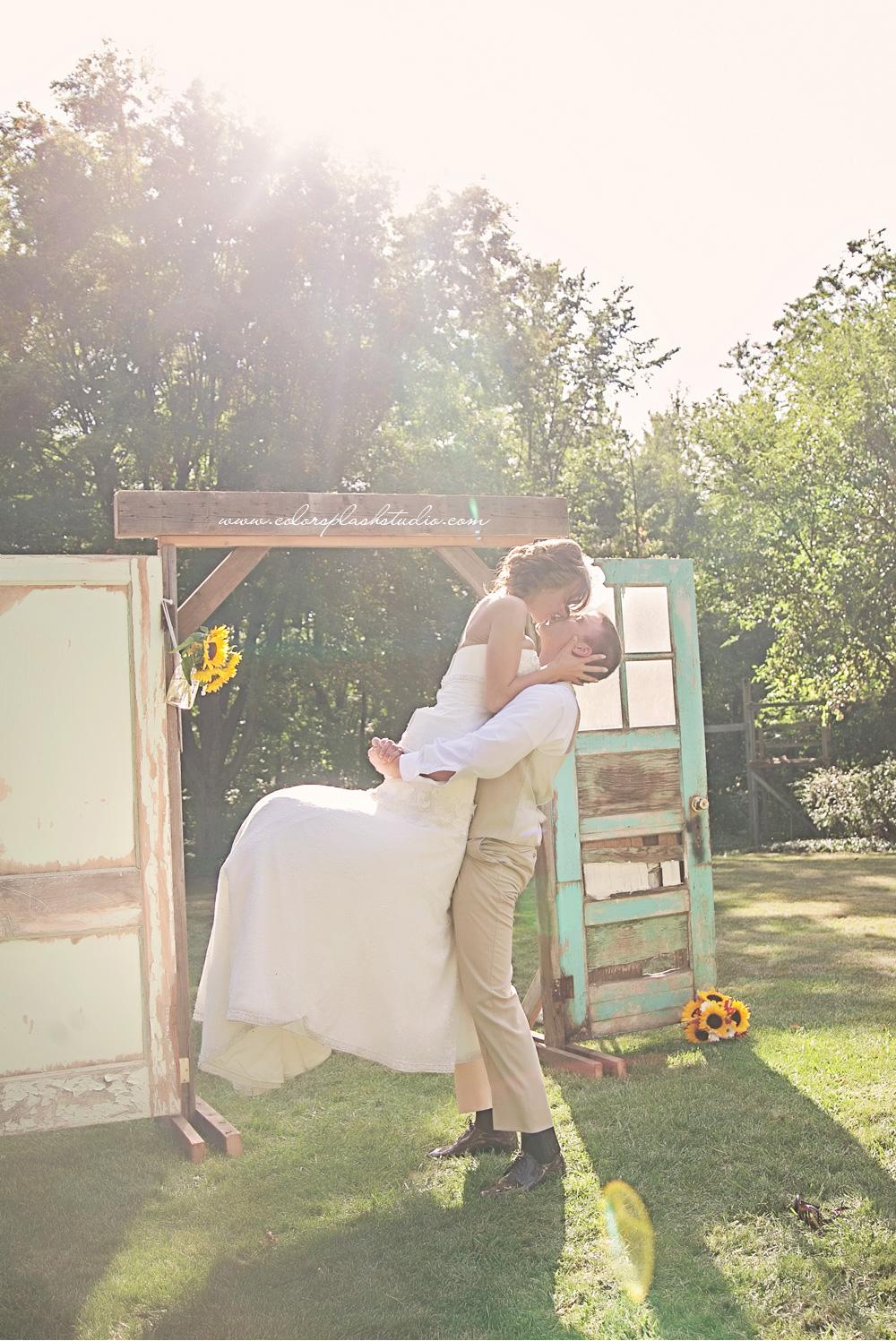 rustic-sunflower-wedding-9