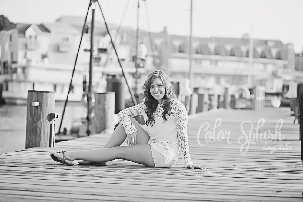 senior-portraits-lake