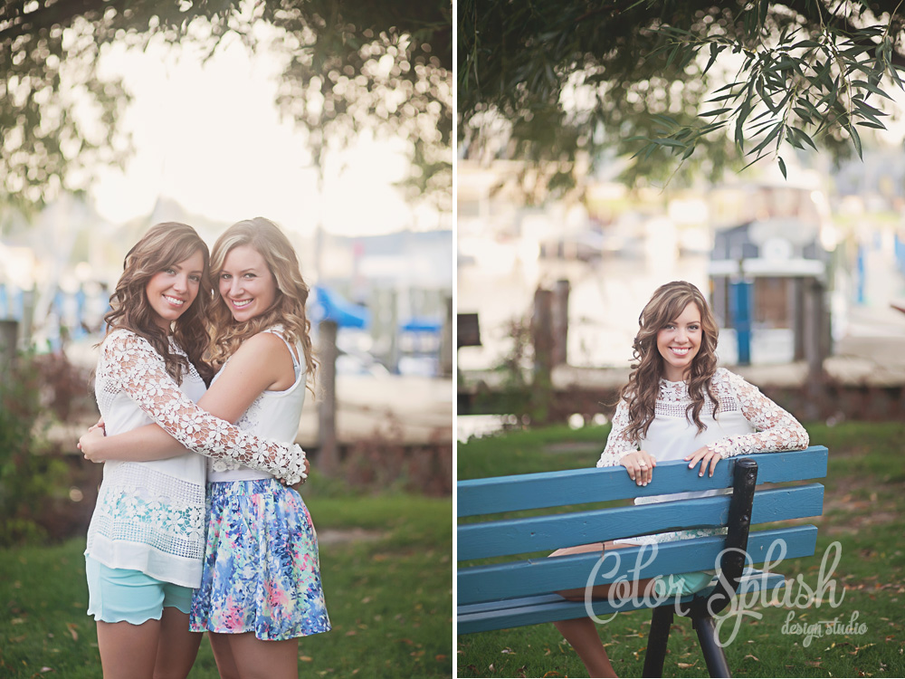 senior-portraits-sisters