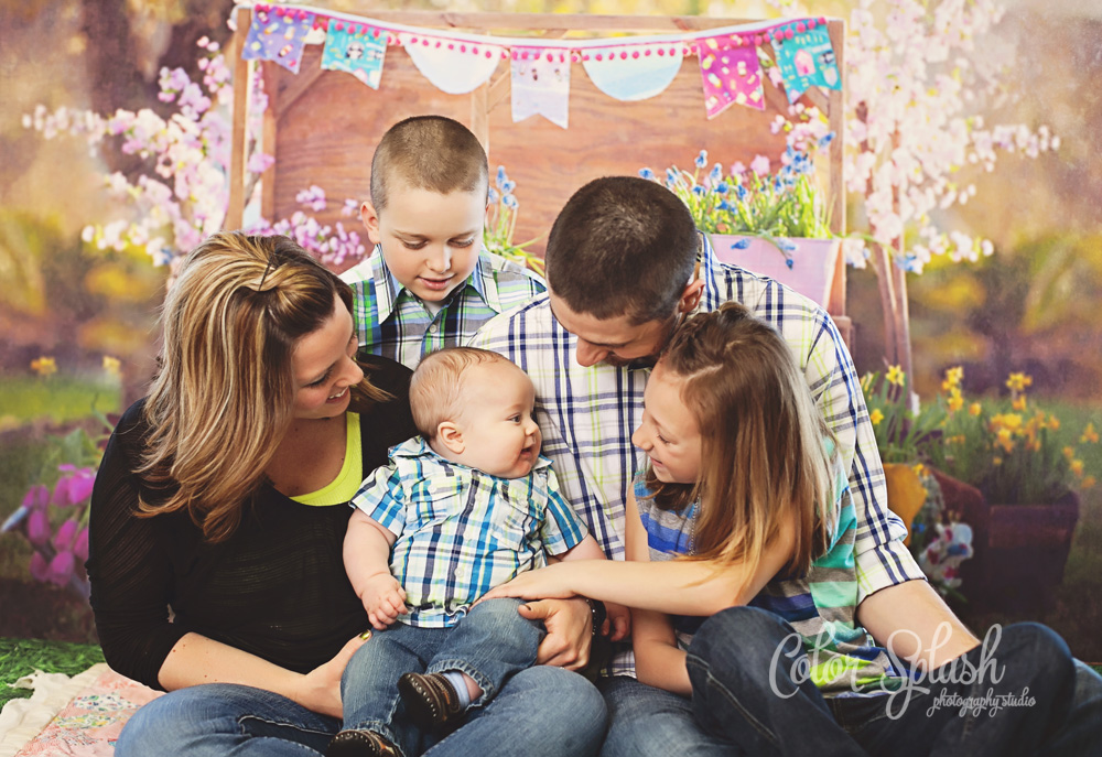 kalamazoo-family-photographer-1