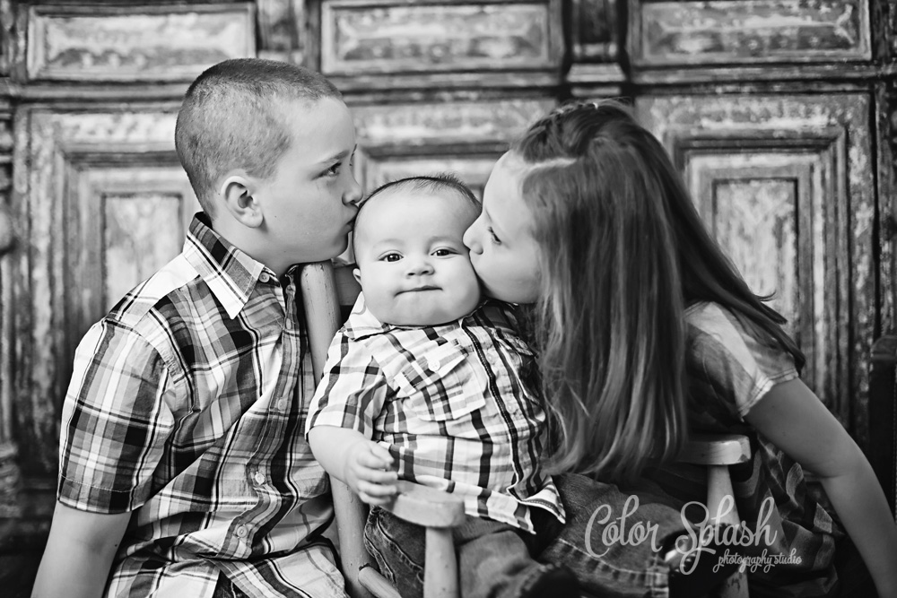 kalamazoo-family-photographer-3