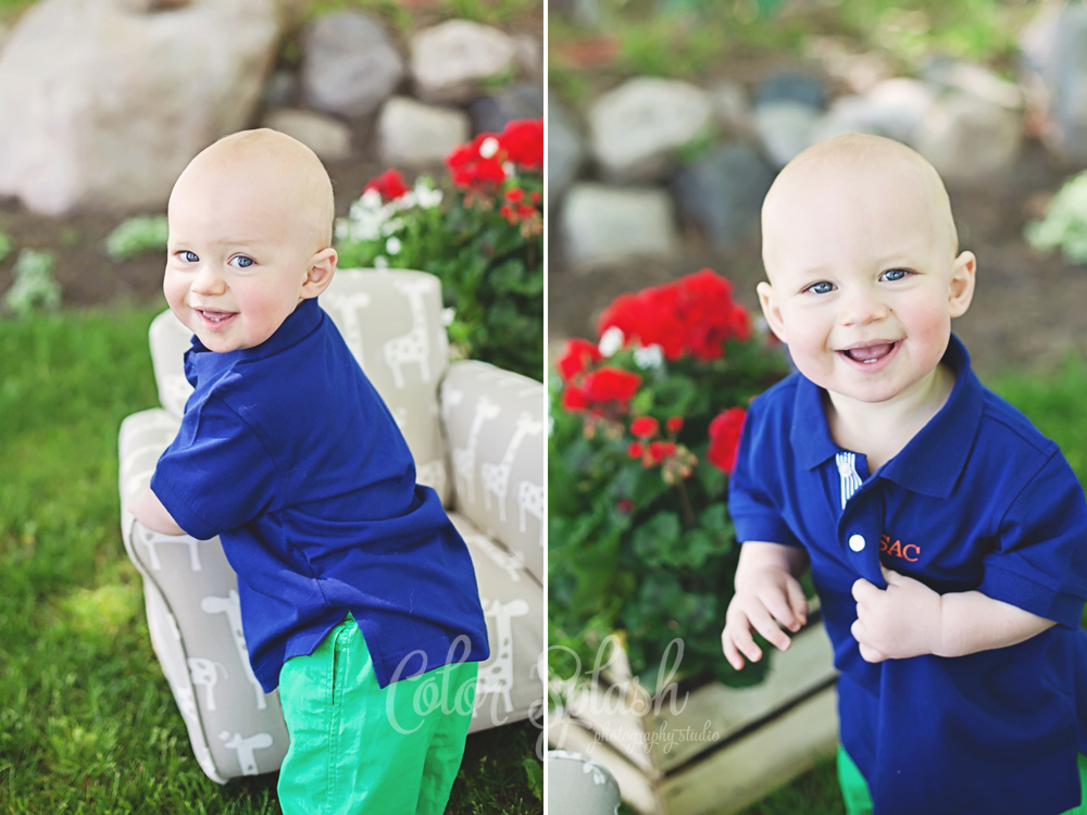 one-year-boy-photo-session