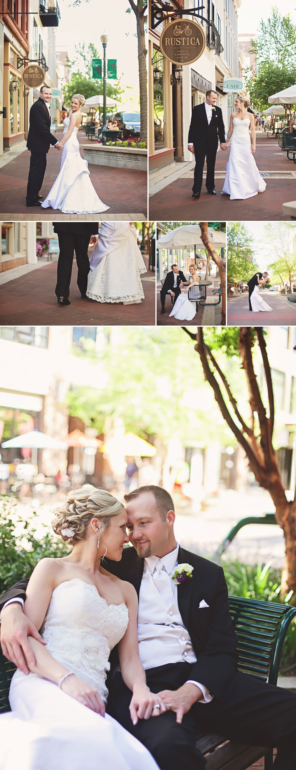 kalamazoo-mall-wedding-photos