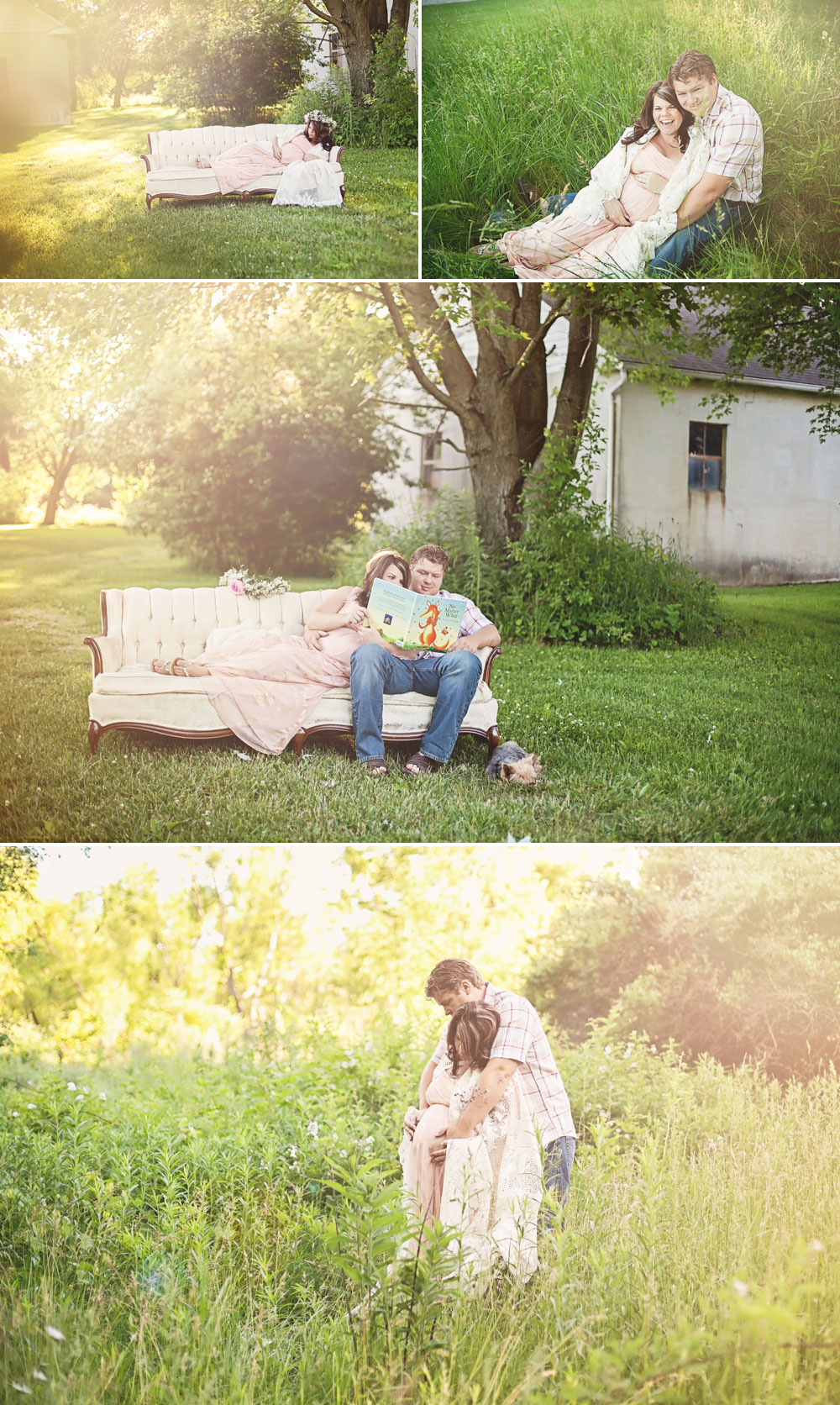 maternity-photos-1