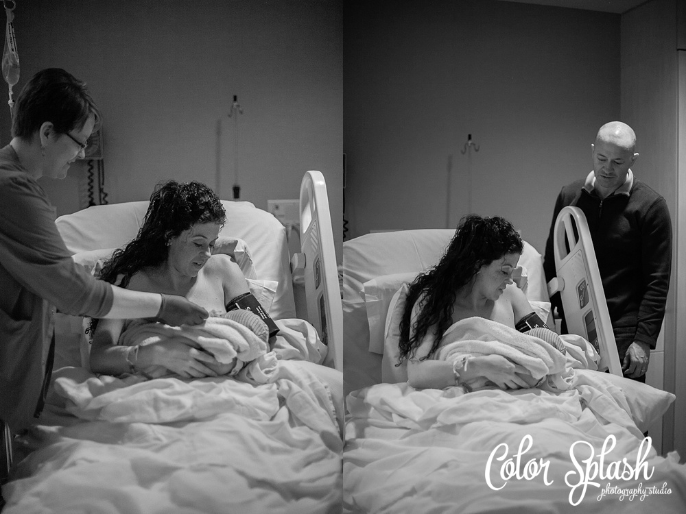 kalamazoo-birth-photographer_0129.jpg