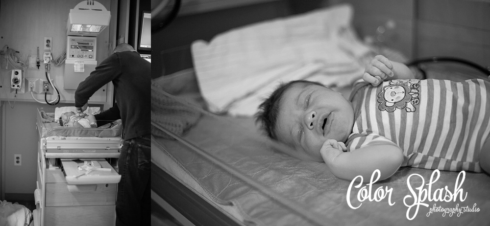 kalamazoo-birth-photographer_0136.jpg