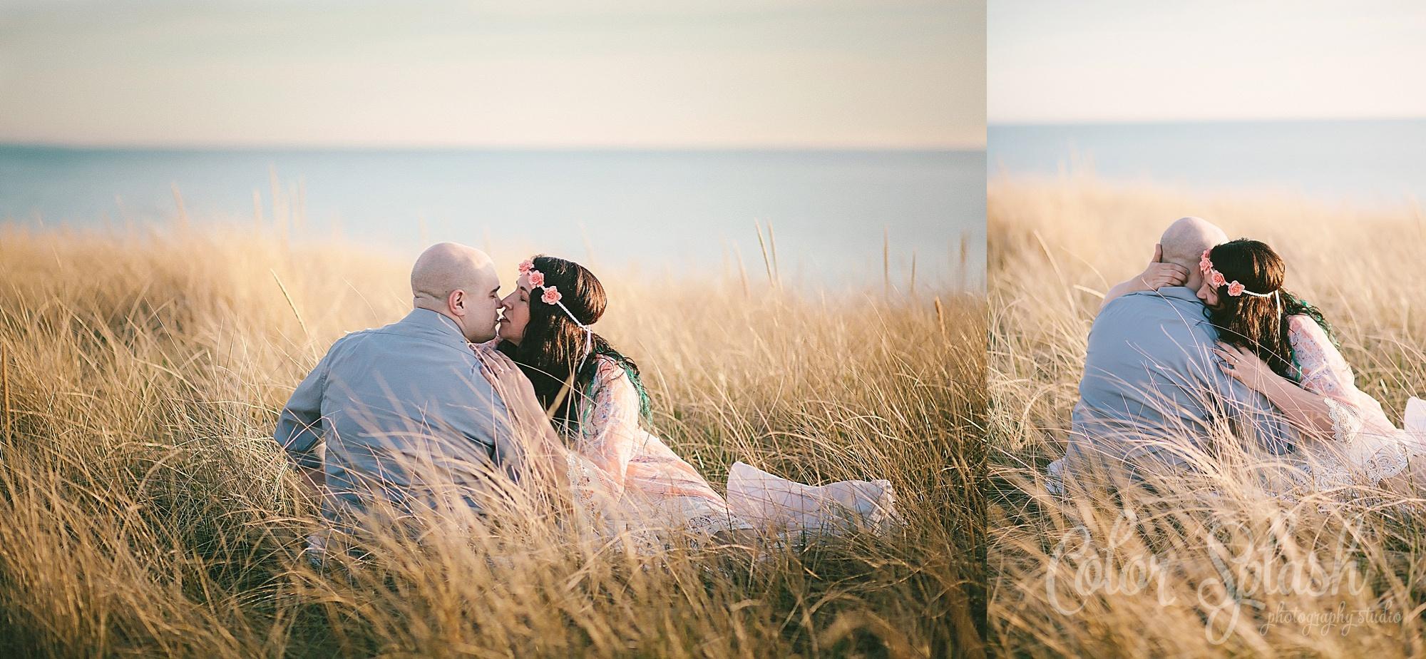 lake-michigan-engagement-photos_0165