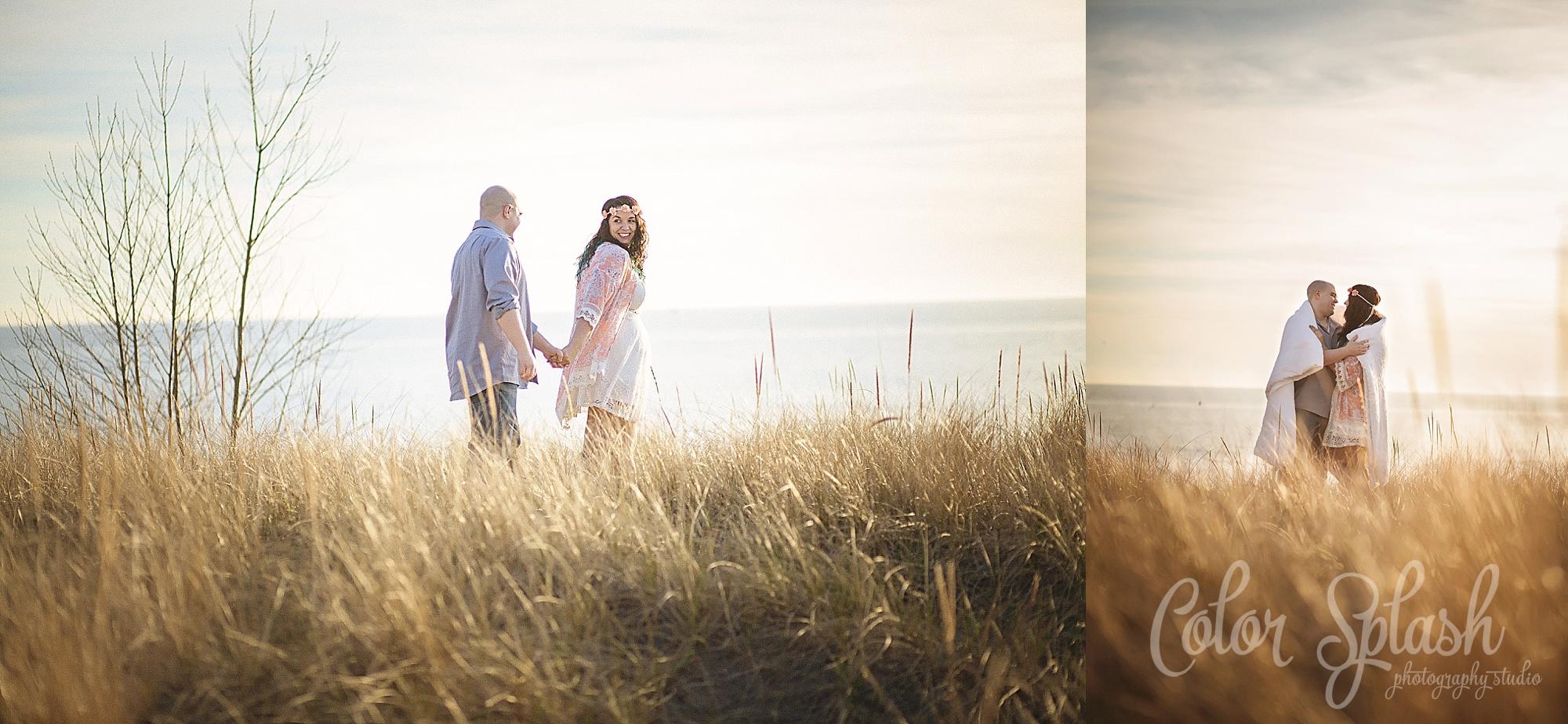 lake-michigan-engagement-photos_0166